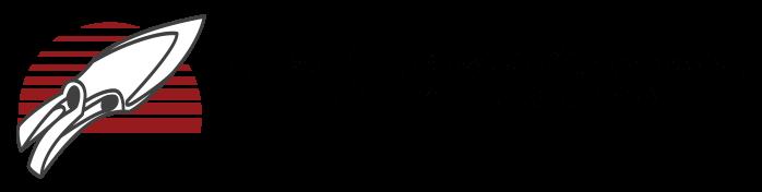 Sakku Investments Group