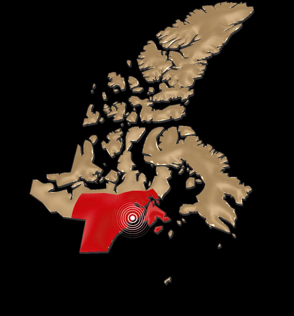 nunavut-rankin-inlet-map