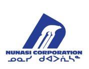 Logo Nunasi-Corp-Vertical.jpg smaller